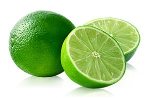 a-recipe-for-salsa-ingredient-lime-1
