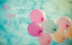 believe-in-yourself1