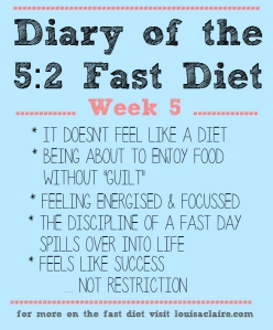 Fast-Diet-Week-5-why-i-love-the-fast-diet