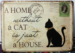 metal-crafts-Christmas-Gift-Retro-poster-Vintage-tin-signs-cat-home-bar-cafe-Pub-wall-decor.jpg_350x350