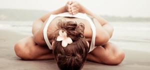 Asana-woman-in-forward-lotus-940x440