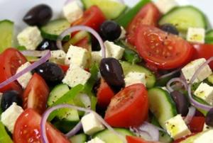 gresk_salat