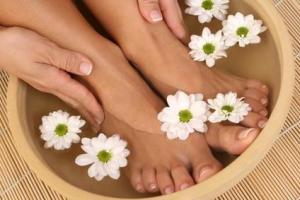 hands_feet-2s600x600