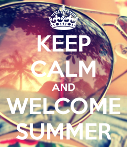 keep-calm-and-welcome-summer-35