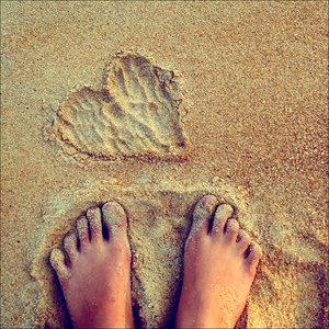 summer_love__by_Camiloo