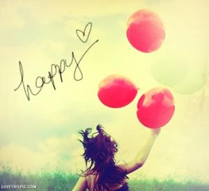 15698-Be-Happy