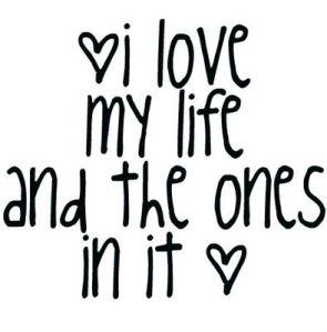 love ones