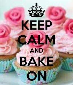 keep-calm-and-bake-on-447