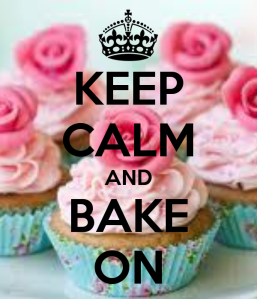 keep-calm-and-bake-on-447