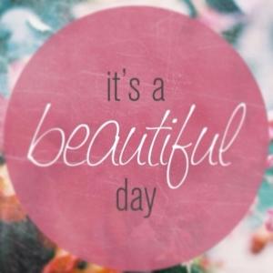 66977-Its-A-Beautiful-Day