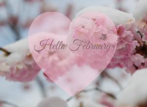 Welcome-February-Tumblr-1