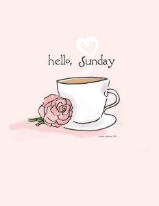 145202-Hello-Sunday