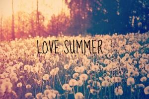 day-flowers-love-love-summer-Favim.com-2777269