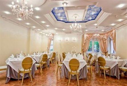 hotelsdotcom-424680-5634370_16_b-image