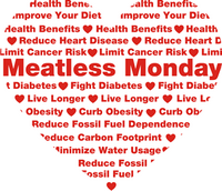 meatless-monday-heart_medium