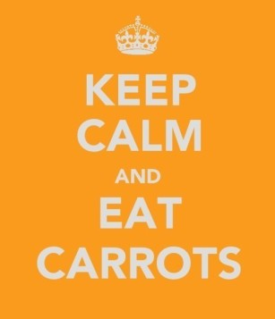 1D-Heartthrobs-Enternal-Love-4-1D-Keep-Calm-Eat-Carrots-100-Real-x-one-direction-20533213-500-583_large_large