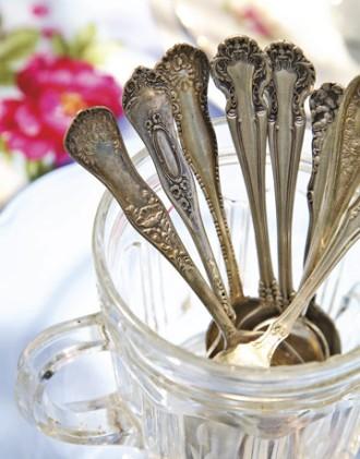54e992b2b030f_-_tea-party-teaspoons-rep0507-de