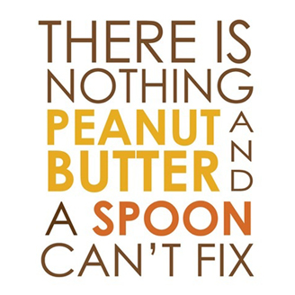 Peanut-Butter-Quote