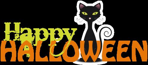 happy-halloween-cat