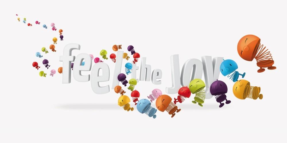 hoptimist-feel-the-joy-logo