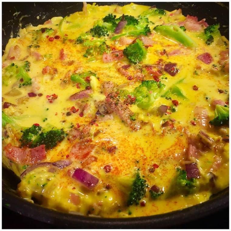 omelett.jpg