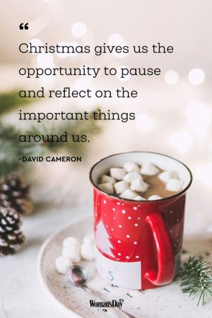 christmas-quotes-david-cameron-1544212065